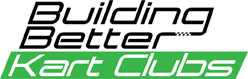 Building Better Karting Clubs