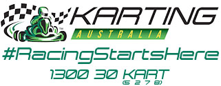AKA - The Australian Karting Association