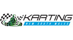 Karting : News South Wales