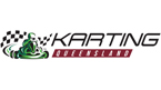Karting : Queensland