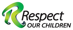 Respect Our Children