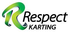 Respect Karting