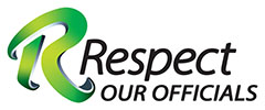 Respect Our Officials