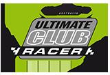 Club Driver Rankings