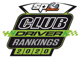 Club Driver Rankings