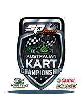Australian Kart Championship