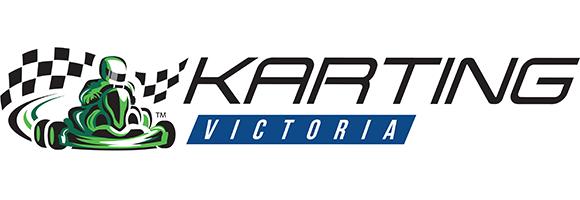 Karting VIC