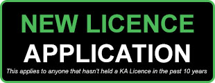 new_licence