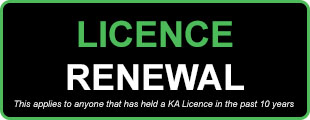 renewal_licence