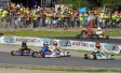 49th National Sprint Kart Championships