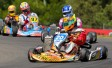 Greenbury and Randle claim Final victories at Rotax Pro Tour Gympie