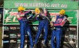 2012 CIK Stars of Karting Series Rd 3 – Ipswich, QLD