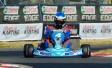 2012 CIK Stars of Karting Series Rd 4 – Eastern Creek, NSW