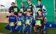 51st Australian National Sprint Kart Championships
