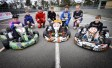 Tassie&#8217;s karting best set to launch mainland assaults &#8211; <i>From the Launceston Examiner</i>