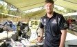 Cox zooms to the front of karting class – <i>From the CQ News</i>