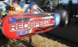 Clean sweep wins set up close finals at Pro Tour Albury &#8211; <i>From Rotax Pro Tour</i>