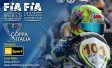 CIK-FIA World KF Junior Championship Round 1 &#8211; Preview <i>From the CIK-FIA</i>