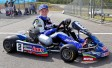 INOX Lubricants Re-Signs for Year 6 with HDR Arrow Karts &#8211; <i>From Harrington Doyle Racing</i>