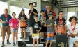 Karters round out successful year at club championship meet &#8211; <i>From the Whitsunday Times</i>