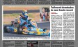 Fullwood dominates in new track record &#8211; <i>From the NT News</i>