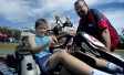 Chance for youngsters to try out kart racing – <i>From the Launceston Examiner</i>