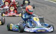 Clean Sweep for Bray&#8230;and he could have gone faster &#8211; <i>From Kartsport NZ</i>