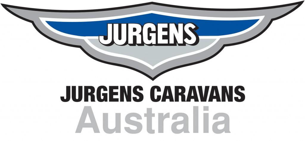 Jurgens Caravans announced as Victorian Championships sponsor