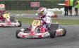 Video Feature: Patrizicorse at CIK Stars of Karting Round 1