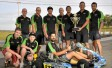 Thirty Gladstone racers headed to Emerald for first round – <i>From the Gladstone Observer</i>