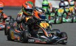 SSM Super One Rotax Series Round 2: Buckmore Park 17/18 May 2014