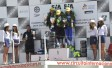 CIK-FIA European KF & KFJ Championships in Zuera – Finals