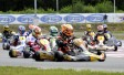 European CIK-FIA Championsips – Heat Races