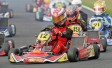 Depth of talent will be on show in Pro Kart Series round at Hastings this weekend &#8211; <i>From Kartsport NZ</i>