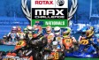 ROTAX NATIONALS ENTRY LIST