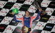 FIRST-TIME CHAMPIONS CROWNED AT ROTAX NATIONALS