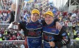 BATHURST CHAMPIONS SET FOR RACE OF STARS APPEARANCE