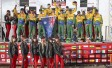AUSTRALIA SECOND IN ROTAX'S NATIONS CUP