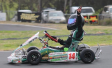 WYLLIE WINS AS IAFOLLA TAKES TWO IN TASSIE