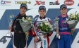 Oscar Piastri&#8217;s podium finish for international debut &#8211; <i>From the Weekly Review</i>