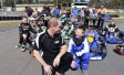 Launceston karters chase state titles &#8211; <i>From the Launceston Examiner</i>