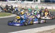 New classes bring fresh look, feel to Rotax Max Challenge &#8211; <i>From Kartsport NZ</i>