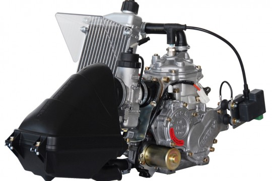 IMPORTANT INFORMATION FOR MICRO MAX AND MINI MAX OWNERS