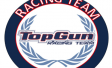 Rotax rookies turn to TopGun for guidance