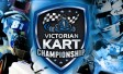 ENTRIES TO THE VICTORIAN KART CHAMPIONSHIP OPENER CLOSE FRIDAY
