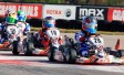 MICRO MAX SET TO MAKE AUSTRALIAN DEBUT AT ROTAX PRO TOUR