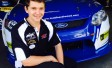 DUNLOP V8 DRIVER TO SHARE LOCAL KNOWLEDGE AT AKC