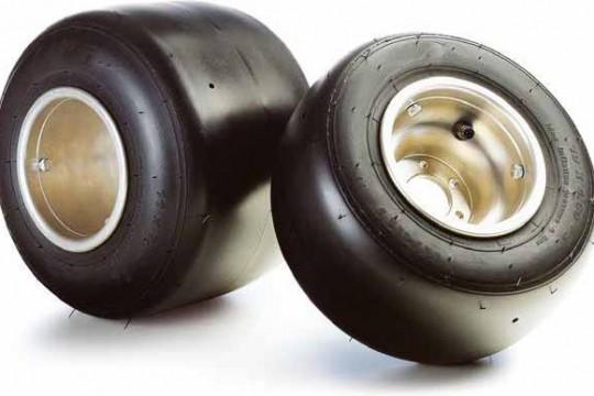 Tyre Tenders Opening Soon