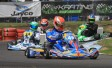 VIDEO ON DEMAND FROM THE AUSTRALIAN KART CHAMPIONSHIP