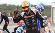 Kyle Ensbey keeps CRG's Australian Kart Champs streak alive